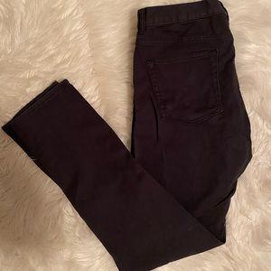 2/$30 ⚡️ - PANTS | Men's H&M size 29
